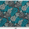 PAA1131_Turquoise_1