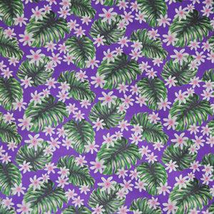 PAA1136_Purple