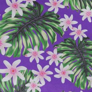 PAA1136_Purple_Z