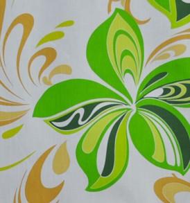 PAA1139 Green