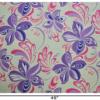 PAA1139_Purple_!