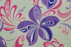 PAA1139 Purple