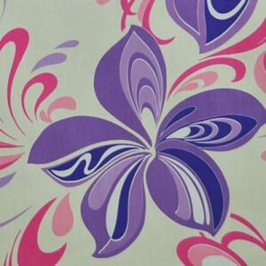 PAA1139_Purple_Z