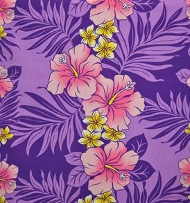 PBA1260_Purple