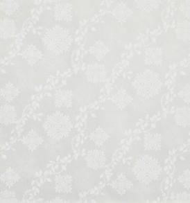 PBC0602_WhiteWhite