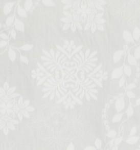 PBC0602 White White