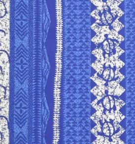 PBC0605 Blue