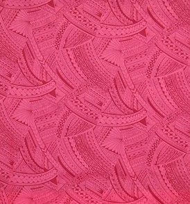 PH1000_Pink