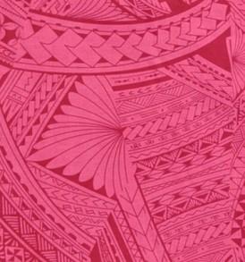 PH1000 Pink