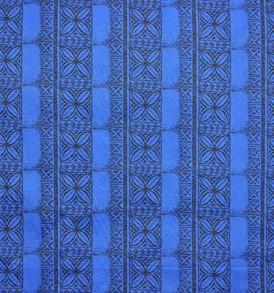 PH1001_Blue
