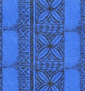 PH1001 Blue