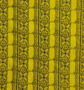PH1001_Yellow