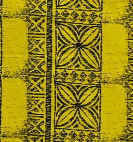 PH1001 Yellow