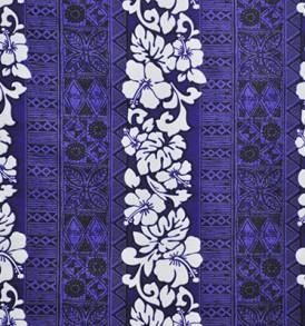 PH1002_Purple