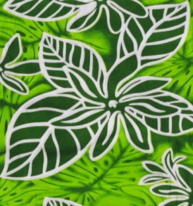 PH1003 Green