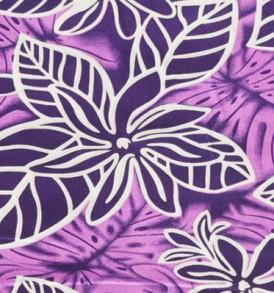 PH1003 Purple