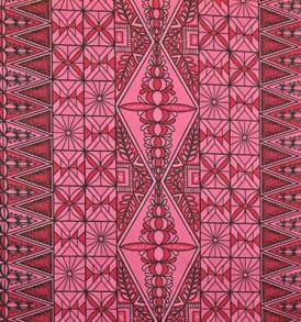 PH1007_Pink