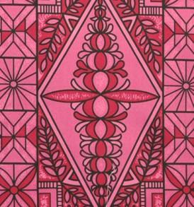 PH1007 Pink