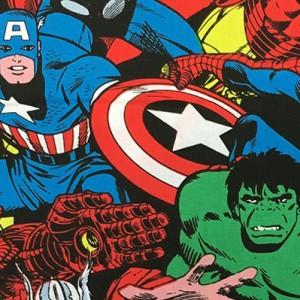 Avengers_Multi_Z
