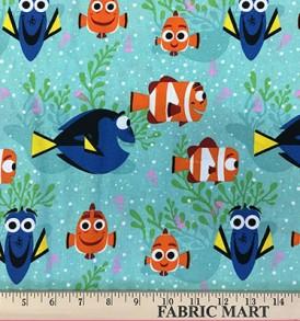 Nemo1001_Aqua