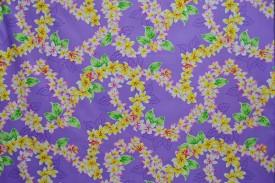PAA1141_Lavender