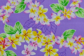 PAA1141 Lavender