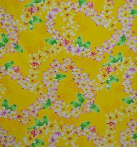 PAA1141_Yellow