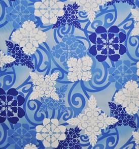 PAA1142_Blue