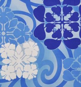 PAA1142 Blue