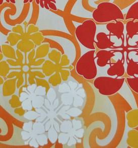 PAA1142 Orange