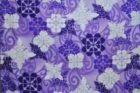 PAA1142_Purple