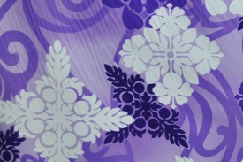 PAA1142 Purple