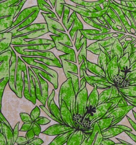 PAA1144 Green Beige