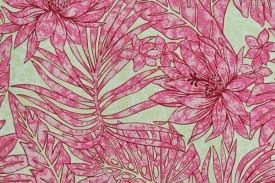 PAA1144 Pink Beige