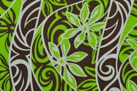 PBA1261 Green Brown