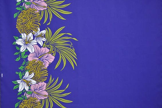 PBB2588_Purple