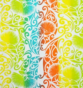 PBC0606_OrangeMint