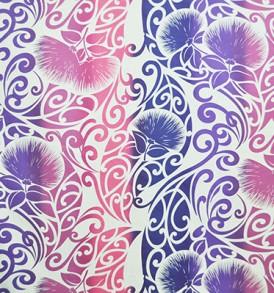 PBC0606_Purple
