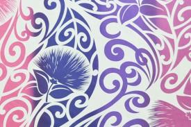 PBC0606 Purple