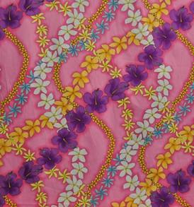 CAA0767_Pink