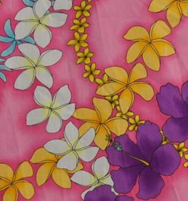 CAA0767 Pink