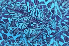PAA1146 Blue