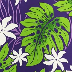 PAA1147_Purple_Z