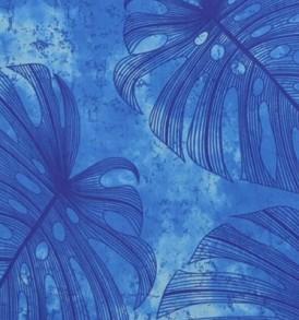 PAA1149 Blue
