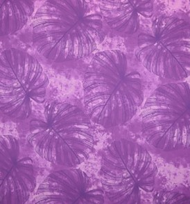 PAA1149_PURPLE
