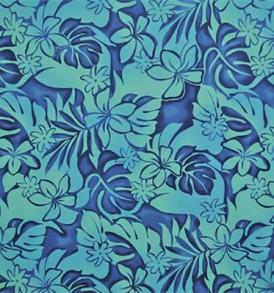 PAA1151_Blue