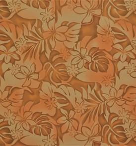 PAA1151_Orange