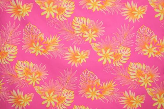 PAA1152_Pink