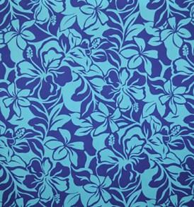 PAA1153_Blue
