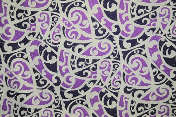 PAC1325_Purple